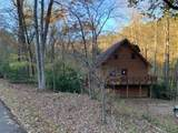 552 Fortenberry Rd - Photo 2