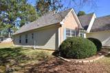 3790 Brushymill Ct - Photo 6