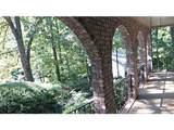 3835 Harts Mill - Photo 5