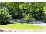 3835 Harts Mill - Photo 6