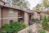 8740 Roswell Rd - Photo 16