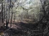 0 Upper Big Springs Rd - Photo 5