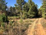 0 Upper Big Springs Rd Tract A - Photo 7