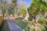 2590 Terrace Pkwy - Photo 26