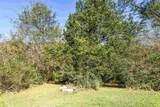 125 Pine Cedar Cir - Photo 3