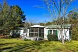 125 Pine Cedar Cir - Photo 45