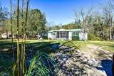 125 Pine Cedar Cir - Photo 46