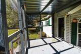 125 Pine Cedar Cir - Photo 48
