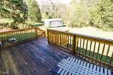 125 Pine Cedar Cir - Photo 5