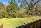 125 Pine Cedar Cir - Photo 7