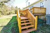 125 Pine Cedar Cir - Photo 8