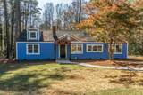 4658 Butner Rd - Photo 1
