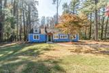 4658 Butner Rd - Photo 2