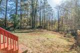 4658 Butner Rd - Photo 27