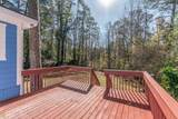 4658 Butner Rd - Photo 29
