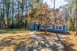 4658 Butner Rd - Photo 3