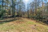 4658 Butner Rd - Photo 30