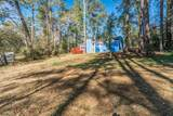 4658 Butner Rd - Photo 31