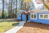 4658 Butner Rd - Photo 4