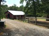 8460 Wallace Tatum Rd - Photo 12