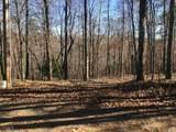 0 Thomas Mountain Rd - Photo 2