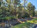 301 Oak Island Estates Rd - Photo 1