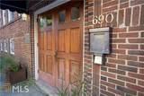 690 Piedmont Ave - Photo 25