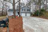 1360 Willow Bend Dr - Photo 1