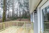 1360 Willow Bend Dr - Photo 49