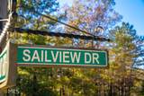 1361 Sailview Dr - Photo 21