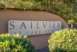 1361 Sailview Dr - Photo 6
