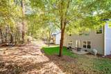 4134 Waters End Ln - Photo 44