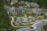 6457 Spindrift Ct - Photo 6