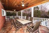 3071 Holly Springs Rd - Photo 33