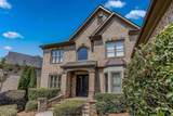 3972 Meadowland Dr - Photo 4