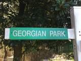 0 Georgian Park - Photo 20