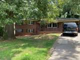 626 Handley Ave - Photo 1