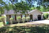 405 Hunt Club Rd - Photo 1