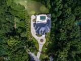 1625 Sunnybrook Farm Rd - Photo 66