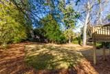 712 Monticello Way - Photo 42