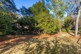 712 Monticello Way - Photo 45