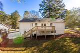 712 Monticello Way - Photo 47