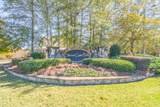 2615 Gate Park Dr - Photo 3