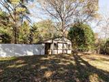 5110 Wofford Mill Rd - Photo 19