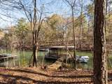 5110 Wofford Mill Rd - Photo 21
