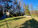 5210 Strickland Rd - Photo 14