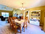 5210 Strickland Rd - Photo 21