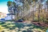 4185 Logans Bluff - Photo 26