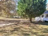 381 Stanley Cemetery - Photo 12