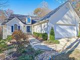 4858 Canberra Way - Photo 4